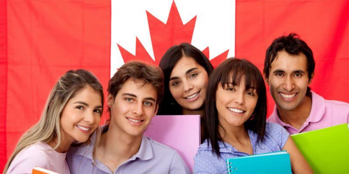 Kanada Dil Eğitimi Kampanyası